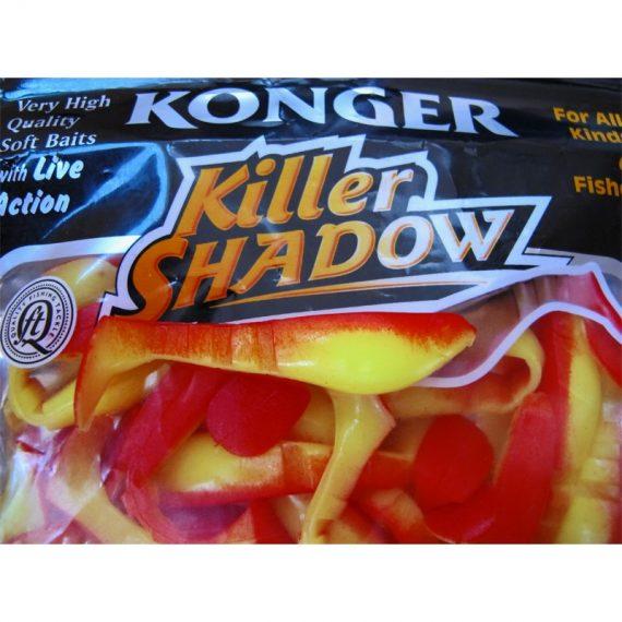 19 800x600 570x570 - Konger Killer Shadow 5cm f.019 kopyto