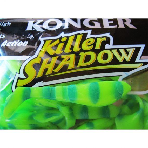 20 800x600 570x570 - Konger Killer Shadow 11cm f.020 kopyto