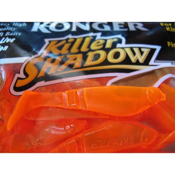 24 800x600 570x570 - Konger Killer Shadow 9cm f.024 kopyto