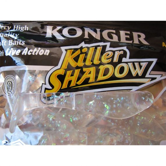 35 800x600 570x570 - Konger Killer Shadow 11cm f.035 kopyto