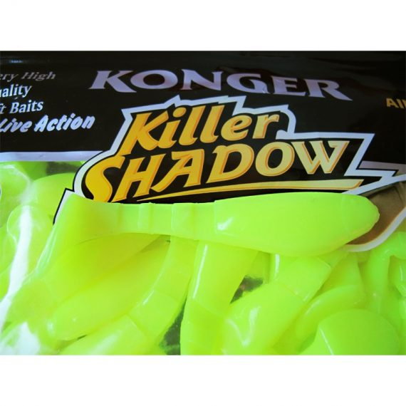 37 800x600 570x570 - Konger Killer Shadow 11cm f.037 kopyto
