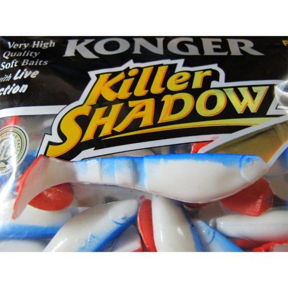 6 800x600 570x570 - Konger Killer Shadow 9cm f.006 kopyto