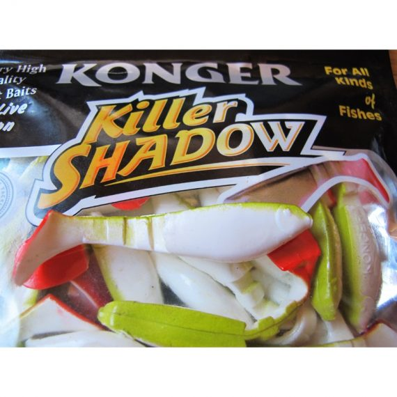 8 800x600 570x570 - Konger Killer Shadow 5cm f.008 kopyto