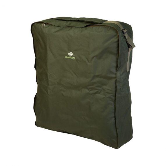 G 21048 570x570 - Giants fishing Taška na lehátko Bedchair Bag 8Leg