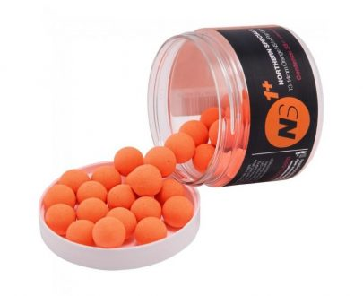 cc moore northern specials orange 13 to 14mm 405x330 - NS1 Pop up - oranžová 14mm 35ks
