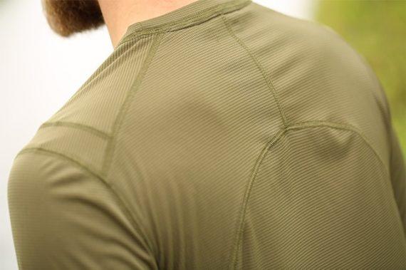 large 2 570x379 - Korda tričko s dlhým rukávom Kool Long/Short Sleeve Shirts