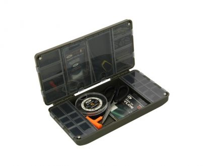 ngt terminal tackle xpr box 405x330 - NGT TERMINAL TACKLE XPR BOX