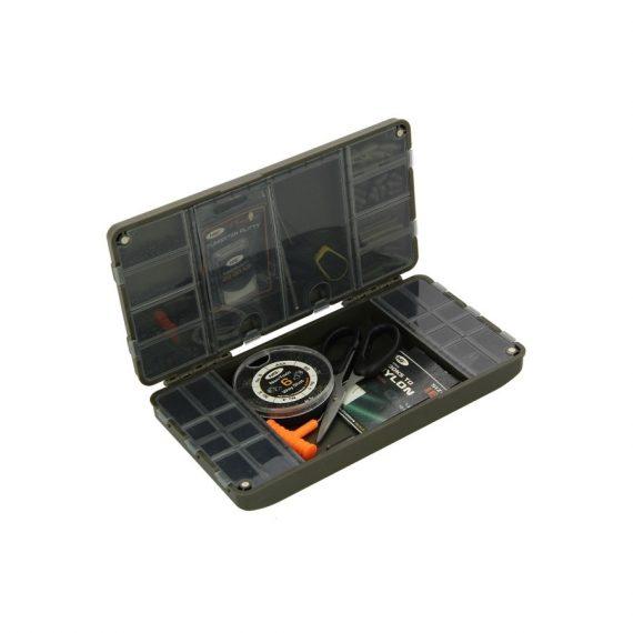 ngt terminal tackle xpr box 570x570 - NGT TERMINAL TACKLE XPR BOX