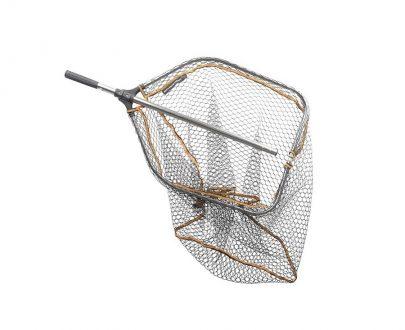 savage gear podberak pro folding rubber large mesh folding 1 405x330 - Mikbaits SK