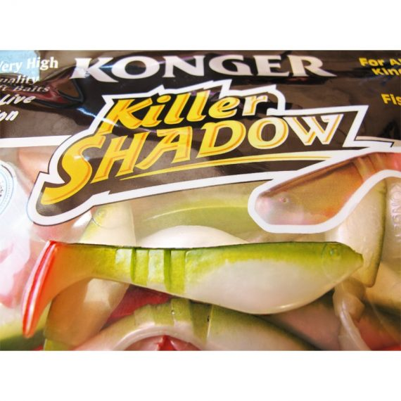 shadow 13 800x600 570x570 - Konger Killer Shadow 11cm f.013 kopyto