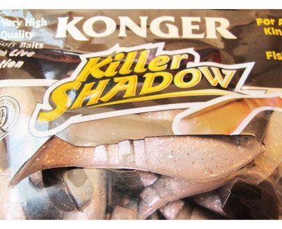 shadow 14 800x600 405x330 - Konger Killer Shadow 11cm f.014 kopyto