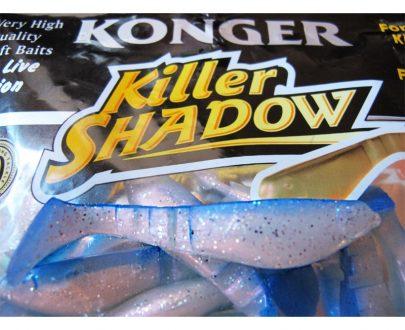 shadow 15 800x600 405x330 - Konger Killer Shadow 11cm f.015 kopyto