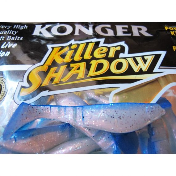 shadow 15 800x600 570x570 - Konger Killer Shadow 11cm f.015 kopyto
