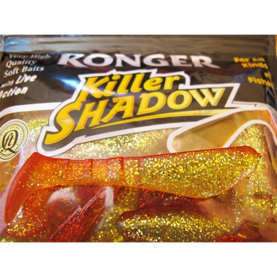 shadow 21 800x600 570x570 - Konger Killer Shadow 7.5cm f.021 kopyto