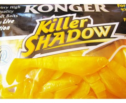 shadow 29 800x600 405x330 - Mikbaits SK