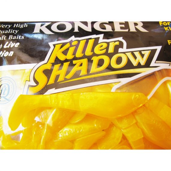 shadow 29 800x600 570x570 - Konger Killer Shadow 9cm f.029 kopyto