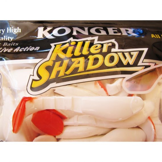shadow 3 800x600 570x570 - Konger Killer Shadow 7.5cm f.003 kopyto