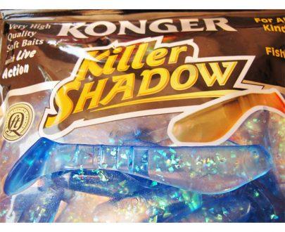 shadow 34 800x600 405x330 - Mikbaits SK
