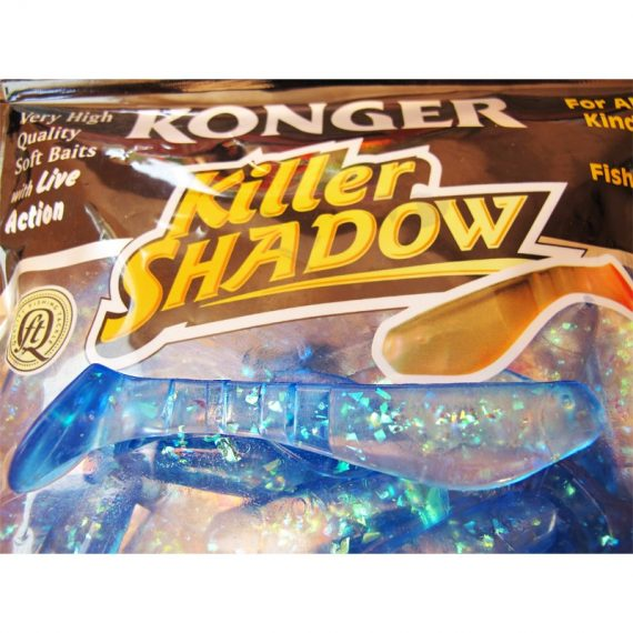 shadow 34 800x600 570x570 - Konger Killer Shadow 5cm f.034 kopyto