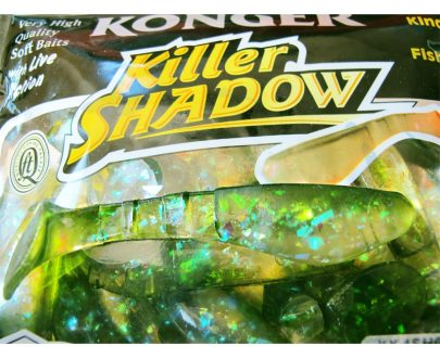 shadow 36 800x600 405x330 - Konger Killer Shadow 11cm f.036 kopyto