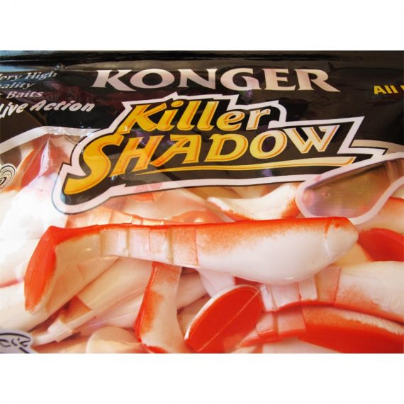 shadow 7 800x600 570x570 - Konger Killer Shadow 5cm f.007 kopyto