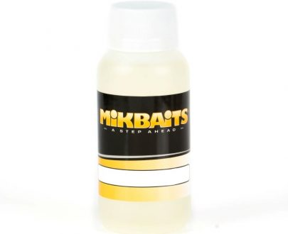 11092453 405x330 - MikBaits Sladká kukurica 100ml