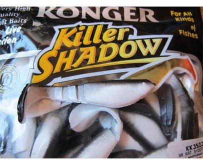 2 800x600 405x330 - Konger Killer Shadow 9cm f.002 kopyto
