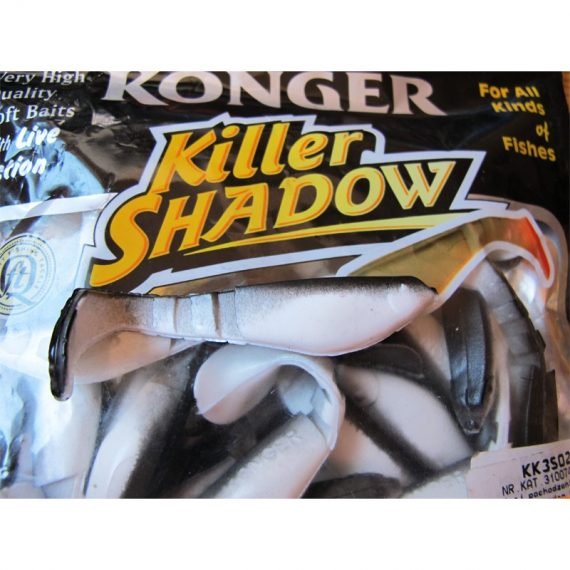 2 800x600 570x570 - Konger Killer Shadow 7.5cm f.002 kopyto