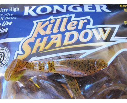 23 800x600 405x330 - Konger Killer Shadow 11cm f.023 kopyto