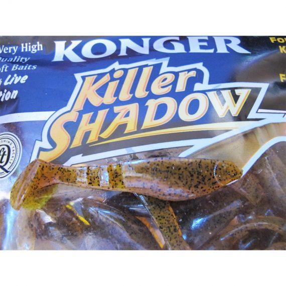 23 800x600 570x570 - Konger Killer Shadow 7.5cm f.023 kopyto