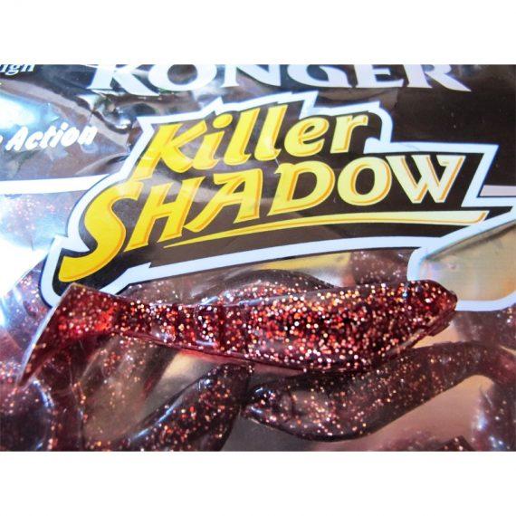 27 800x600 570x570 - Konger Killer Shadow 7.5cm f.027 kopyto