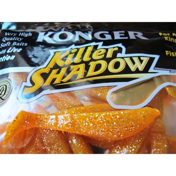 38 800x600 570x570 - Konger Killer Shadow 7.5cm f.038 kopyto