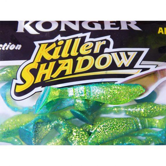 41 800x600 570x570 - Konger Killer Shadow 7.5cm f.041 kopyto