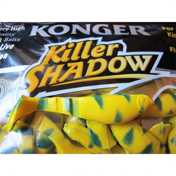 42 800x600 570x570 - Konger Killer Shadow 7.5cm f.042 kopyto