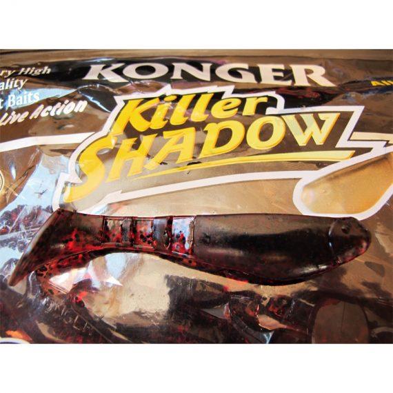 44 800x600 570x570 - Konger Killer Shadow 9cm f.044 kopyto