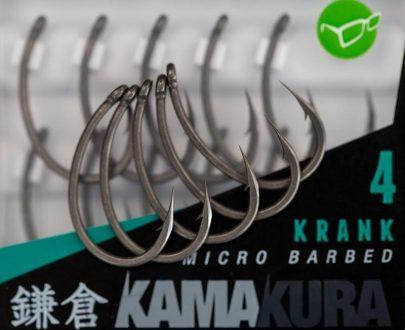 8bbd2 kamakura krank 1 405x330 - KORDA Kamakura Krank