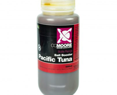 90239 405x330 - CCMoore Booster Pacific Tuna 500ml