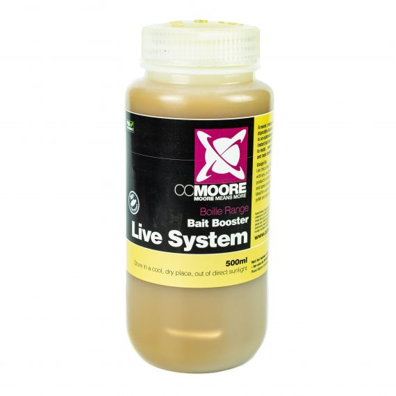 95281 570x570 - CCMoore Booster Live system 500ml