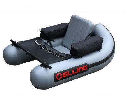 BB153S 405x330 - Elling nafukovacie člny – Belly Boat