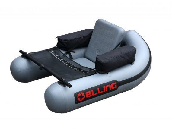 BB153S 570x428 - Elling nafukovacie člny – Belly Boat
