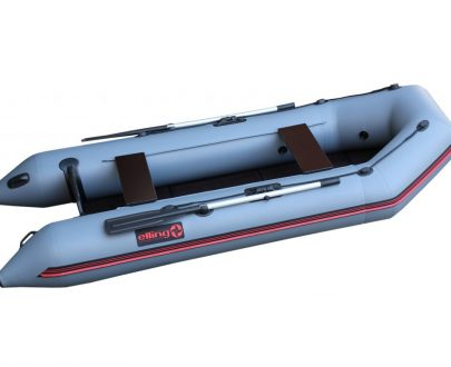 PT310S 405x330 - Elling nafukovacie člny – Patriot s pevnou skladacou podlahou