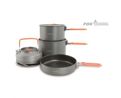 ccw002l 405x330 - FOX Cookware Set - 4pc Large Set