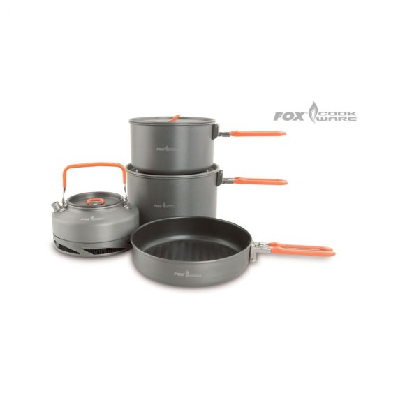 ccw002l 570x570 - FOX Cookware Set - 4pc Large Set