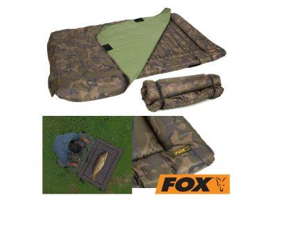 fox chunk camo mat ccc043 405x330 - FOX Camo Unhooking Mat