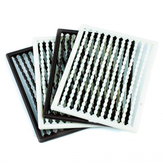 gar1052 570x570 - Garda zarážky - Vlasové zarážky