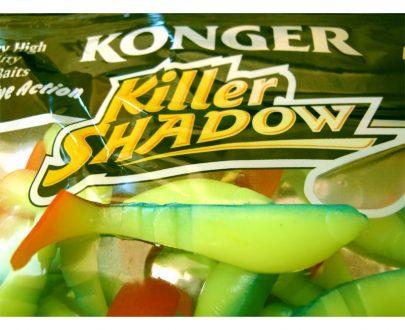 shadow 18 800x600 1 405x330 - Konger Killer Shadow 11cm f.018 kopyto