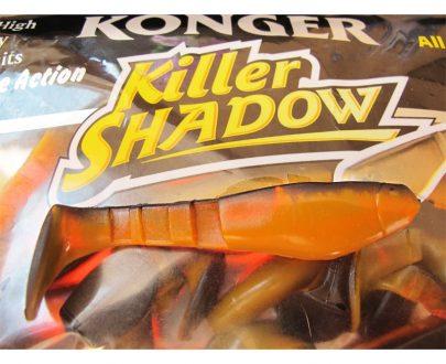 shadow 25 800x600 405x330 - Mikbaits SK