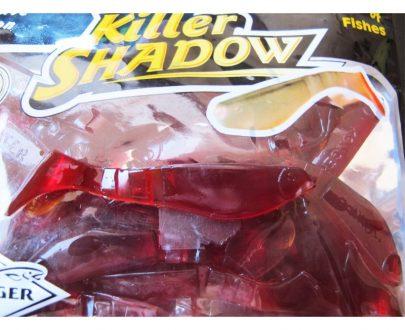 shadow 26 800x600 405x330 - Mikbaits SK