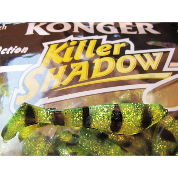 shadow 32 800x600 570x570 - Konger Killer Shadow 9cm f.032 kopyto