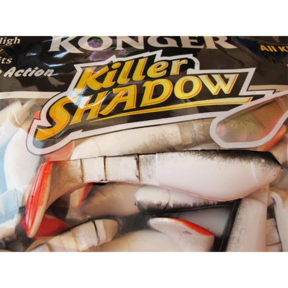 shadow 4 800x600 570x570 - Konger Killer Shadow 11cm f.004 kopyto